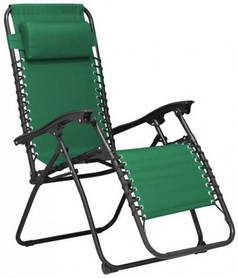 Кресло портативное Time Eco ТЕ-10 SD, SX-3209 (4820211100117)