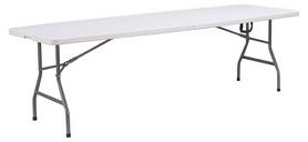 Стол складной Time Eco ТЕ-1806, 2,42 м (4820211100155)