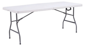 Стол складной Time Eco ТЕ-1807, 1,8 м (4820211100162)