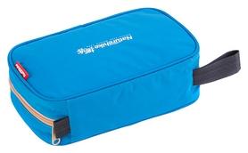 Косметичка Naturehike Vanity Travel Bag NH15X010-S, голубая (6927595700501)