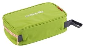 Косметичка Naturehike Vanity Travel Bag NH15X010-S, зеленый (6927595700549)