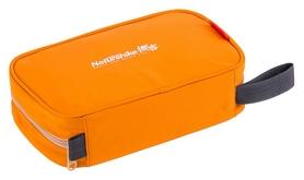 Косметичка Naturehike Vanity Travel Bag NH15X010-S, оранжевый (6927595700570)