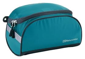 Косметичка Naturehike Toiletry Bag NH15X008-S, синяя (6927595701447)