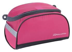 Косметичка Naturehike Toiletry Bag NH15X008-S, розовая (6927595701454)