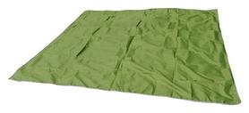 Тент универсальный Naturehike Waterproof 210T Oxford NH15D005-X, зеленый (6927595706121)