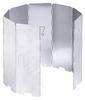 Экран для горелки ветрозащитный NH Naturehike NH15F008-B (6927595787236)