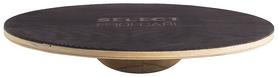 Доска балансировочная Select Balance Board, коричневая (5703543040087)