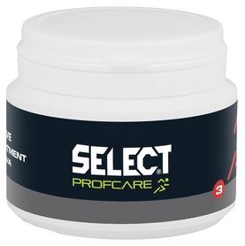 Мазь для мышц и суставов Select Ointment 2 - Red, 100 мл (5703543701476)