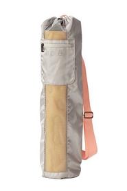 Чехол для коврика Lolё Yoga Mat Bag 2018, micro chip (LAW0614)