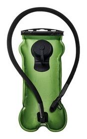 Система питьевая (гидратор) для рюкзака Naturehike Peva NH30Y030-D - зеленая, 3 л (6927595741900)
