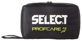 Сумка медицинская Select Mini Medical Bag, черная (5703543709038)