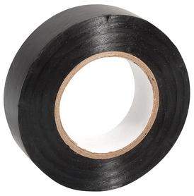 Лента для гетр Select Sock Tape - черная, 19 мм x 20 м (5703543651634)