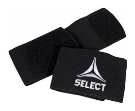 Держатель для щитков Select Holder, черный (5703543008315)