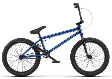 Велосипед BMX WeThePeople Arcade 2018 - 20.5