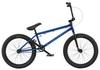 Велосипед BMX WeThePeople Arcade 2018 - 21