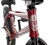 Велосипед BMX WeThePeople Crysis 2018 - 20.5