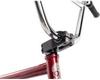 Велосипед BMX WeThePeople Crysis 2018 - 21