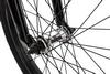 Велосипед BMX WeThePeople Сurse 2018 - 20.25