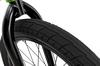 """Велосипед BMX WeThePeople Сurse 2018 - 20.25"""", зеленый - Фото №3"""
