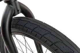 """Велосипед BMX WeThePeople Сurse FS 2018 - 20.25"""", черный - Фото №3"""