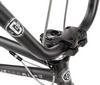 """Велосипед BMX WeThePeople Сurse FS 2018 - 20.25"""", черный - Фото №5"""