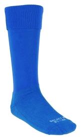 Гетры футбольные, мужские Select Senior, синие (4703543112436)