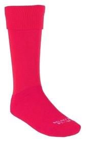 Гетры футбольные, мужские Select Senior, красные (4703543112433)