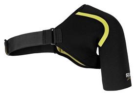 Бандаж для плеча Select Shoulder Support 6500, черный (5703543035571)