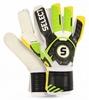 Перчатки вратарские Select Goalkeeper Gloves 22 Flexi Grip (601220-238) - фото 1