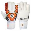 Перчатки вратарские Select Goalkeeper Gloves 33 Allround (601330-335) - фото 1
