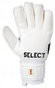 Перчатки вратарские Select Goalkeeper Gloves 04 Hand Guard (601040-321) - фото 2