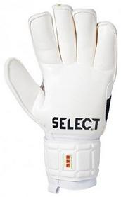 Фото 2 к товару Перчатки вратарские Select Goalkeeper Gloves 04 Hand Guard (601040-321)
