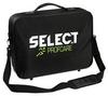 Сумка медицинская Select Senior Medical Bag (5703543701179)