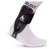 Суппорт голени (голеностоп) Select Active Ankle T2 (705580-010) - фото 1