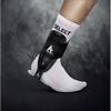 Суппорт голени (голеностоп) Select Active Ankle T2 (705580-010) - фото 2