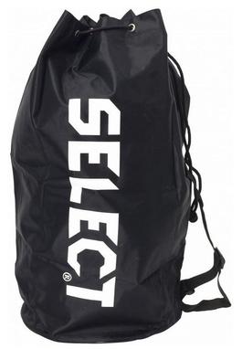 Сумка для мячей Select Handball Bag (5703543730100)