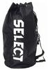 Сумка для мячей Select Handball Bag (5703543730100) - фото 1