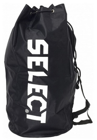 Сумка для мячей Select Handball Bag (5703543730100)