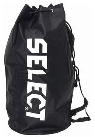 Фото 1 к товару Сумка для мячей Select Handball Bag (5703543730100)