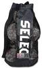 Сумка для мячей Select Handball Bag (5703543730100) - фото 2