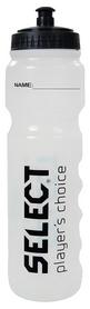 Бутылка для воды спортивная Select, 1 л (5703543027637)