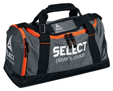 Сумка спортивная Select Sportsbeg Verona, 53 л (5703543114023)