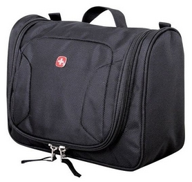 Несессер Wenger Toiletry Kit (604599)
