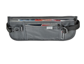 Сумка на пояс Wenger Waist Belt with RFID pocket (604588)
