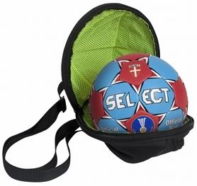 Сумка для гандбольного мяча Select Bag Single For Handballs (5703543061990)