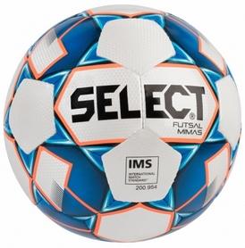 Мяч футзальный Select Futsal Mimas (5703543187003)