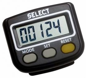 Шагомер Select (5703543740420)