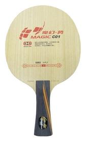 Основание для ракетки DHS Magician M-С01 (6901295595674)