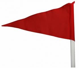Флаг для углового флагштока Select Corner Flag (5703543740048)