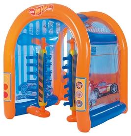 """Центр игровой надувной Bestway """"Автомойка"""" (93406)"""